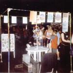 Aquarium01Stand