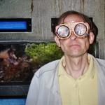 Aquarium08Augenmann