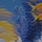 Aquarium11FischeDemo