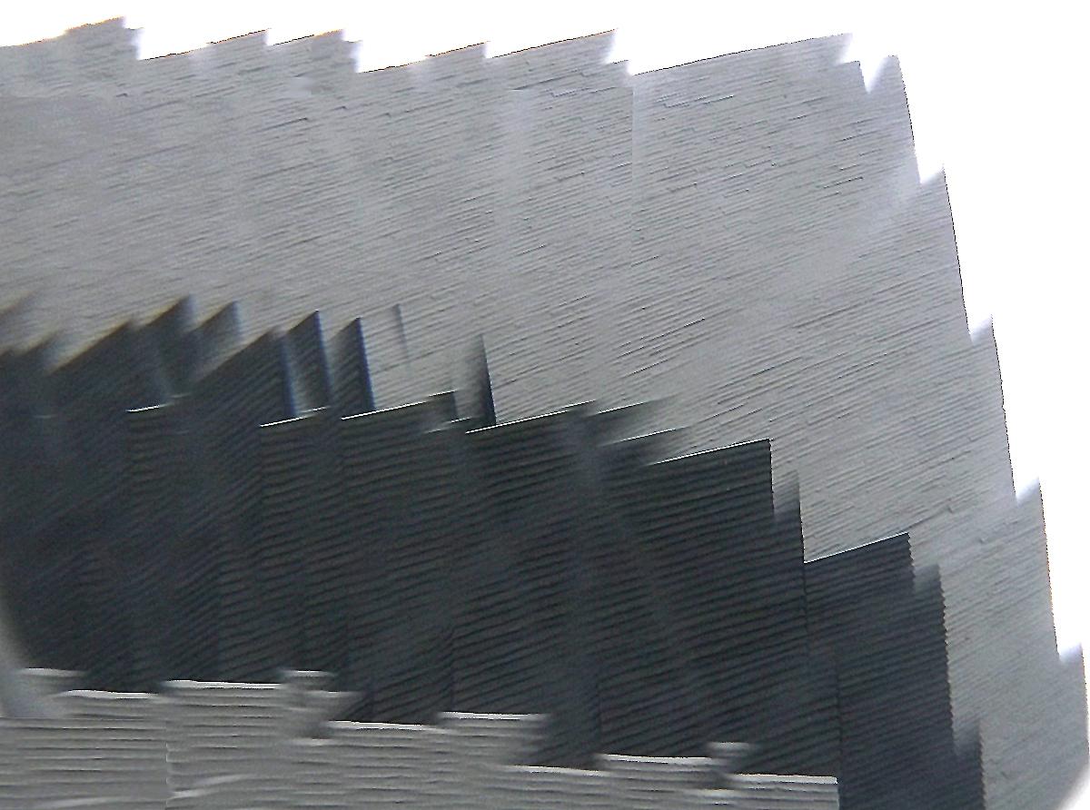 ArchiTechTour08prs