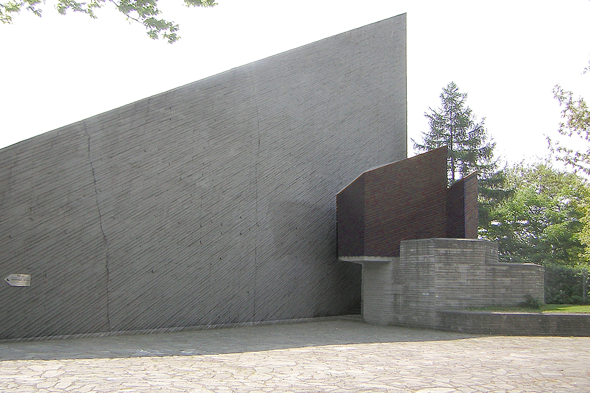 ArchiTechTour, 2006