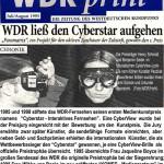 CV-WDRprint95