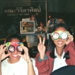 ChiangMai01VGirls