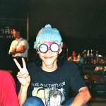 ChiangMai06VBoy