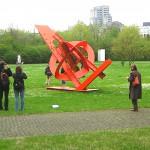 CrazySculptures01