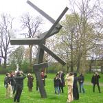CrazySculptures05