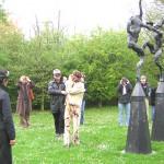 CrazySculptures07