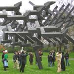 CrazySculptures08
