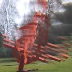 CrazySculptures09