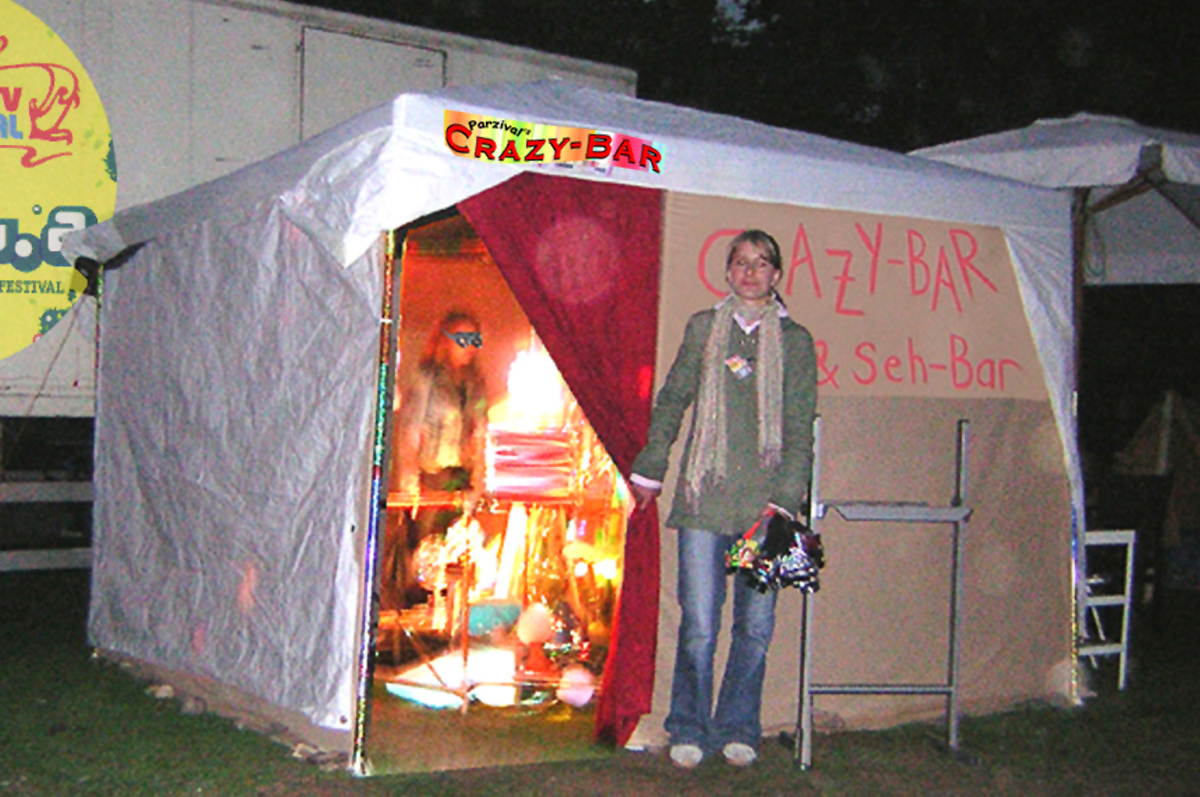 S.O.M.A. 2005